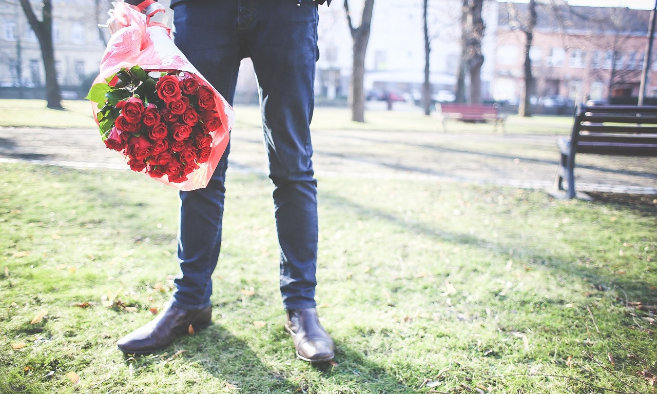 creative date ideas for guys